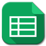 Apps-Google-Drive-Sheets-icon