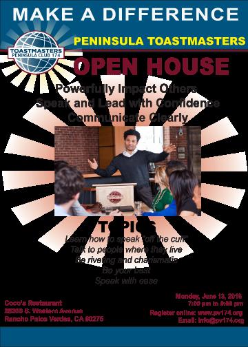 Spring-2016-Open-House--5x7-v2